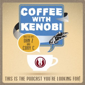 CoffeeWithKenobi_LogoFinal_FINAL.jpg