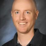 Craig Dickinson picture
