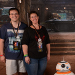 PhotoPass_Visiting_Disneys_Hollywood_Studios_7552313516