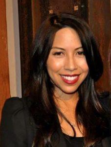 Profile Image Letamendi.Andrea