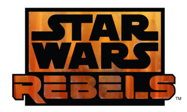 VIDEO: Star Wars Rebels Season 4 Trailer (Official)