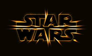Star Wars: Episode VIII -- New Official Release Date Announced!