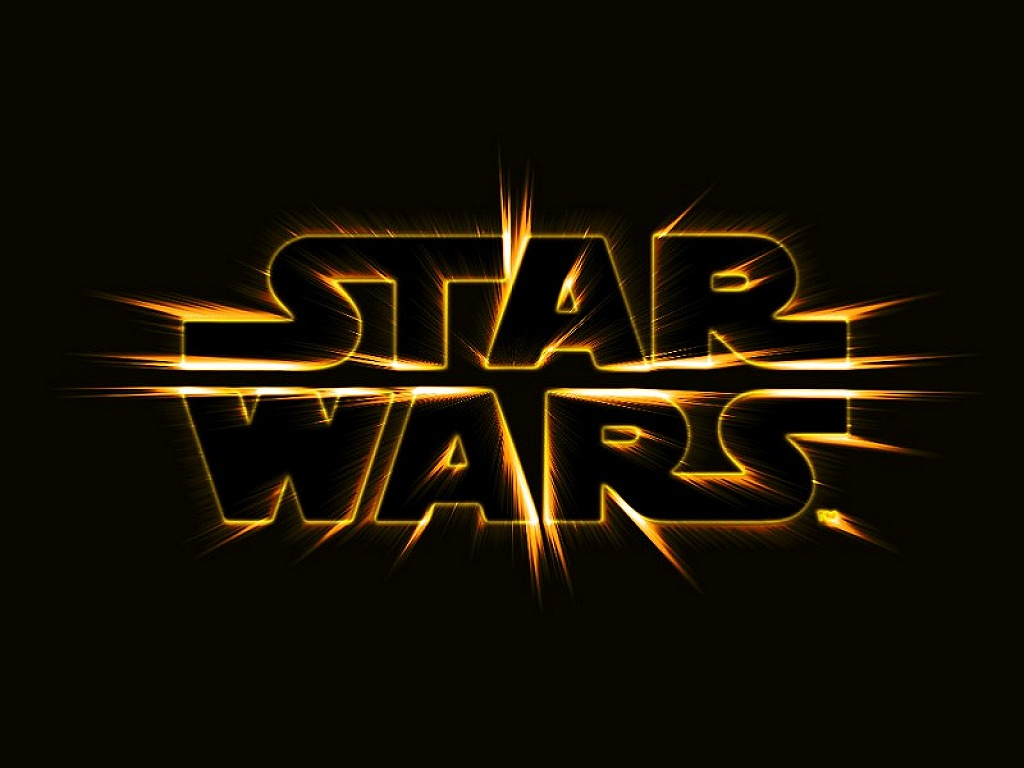 star-wars-blu-ray1