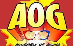 Dan Z Joins Assembly of Geeks to Talk Star Wars