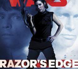 Razor's Edge, featuring Megan Crouse (18)