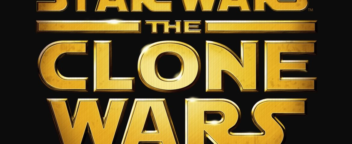 'Star Wars: The Clone Wars' Receives Seven Daytime Emmy Nominations