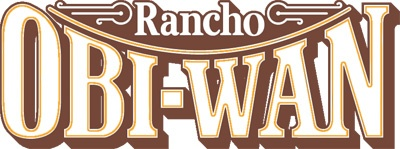 Rancho Obi-Wan Announces 2014 Fundraiser Events
