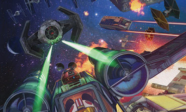 Star Wars Weekends 2014 Logo, Host, and Extra Dates Revealed
