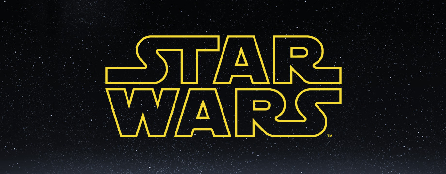 Official News! Episode VII Set 30 Years After Return of the Jedi!