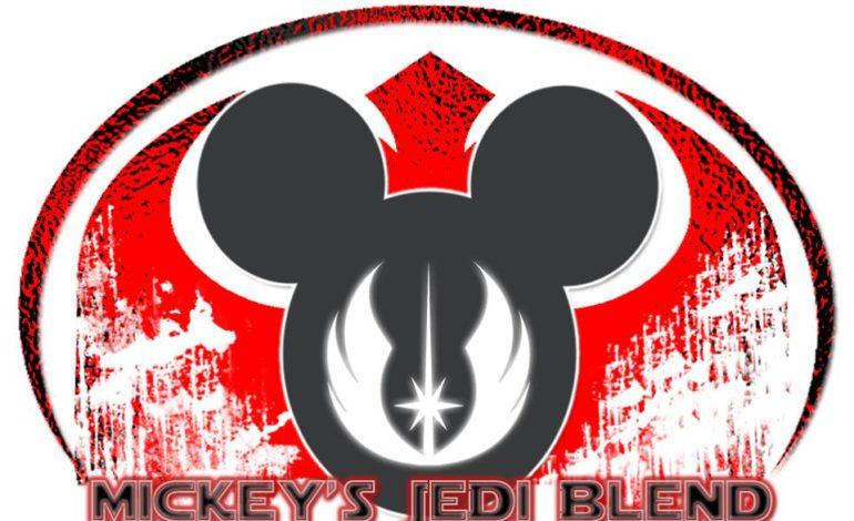 Star Wars Weekends Week 3 Videos