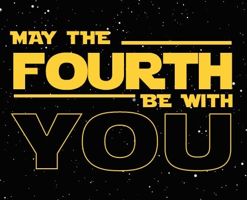 May the 4th Coffee Chat, with Ed Dolista & Mark Newbold (32)