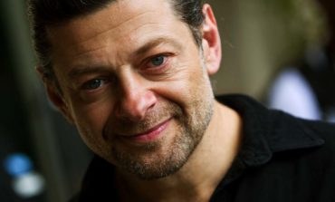 Andy Serkis IS the Voice in the 'Star Wars: The Force Awakens' Teaser - Confirmed by the Man Himself!