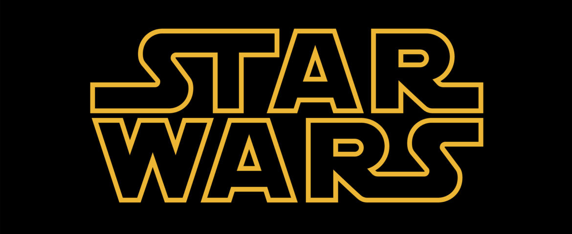 New Star Wars TV Series Planned for Disney Streaming Service