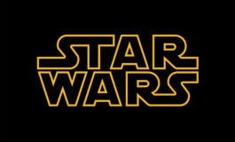 Star Wars Canon: A Galaxy Far, Far Away Explored Outside of the Live-Action Films