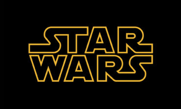 Jon Favreau to Produce and Write Live-Action Star Wars Series