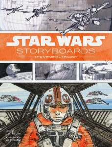 star-wars-storyboards-original-trilogy-book-cover