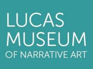 First Look at the Conceptual Design for the Lucas Museum of Narrative Art