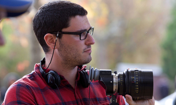Josh Trank Departs Second Star Wars Anthology Film