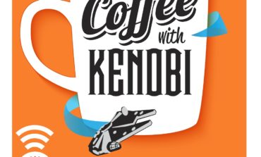 Special Edition: Coffee With Kenobi Discusses SDCC 2014 (44)