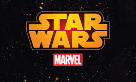 Marvel and the History of Star Wars