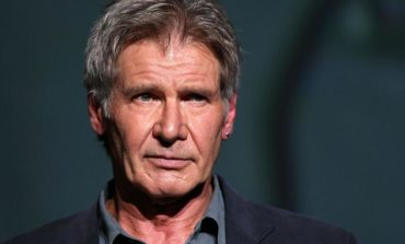 Harrison Ford in Fair to Moderate Condition After Being Injured in Plane Crash -- UPDATED