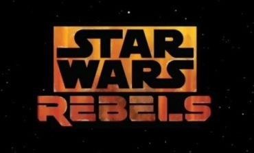 Star Wars Rebels Marathon & The Force Awakens Teaser Trailer Secrets Revealed This Sunday