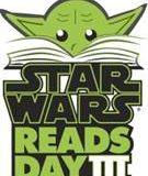 Star Wars Reads Day 2014: How Will You Celebrate?