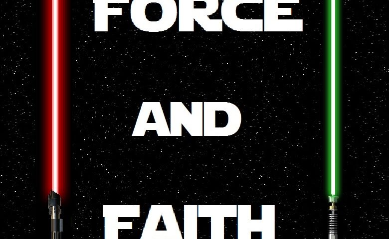Force and Faith: Lando and the Value of Good Friends