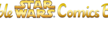 Announcing the Humble Star Wars Comics Bundle