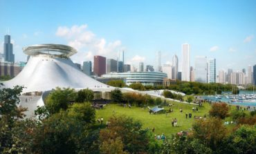 Lucas Museum of Narrative Art Hits Another Roadblock in Chicago