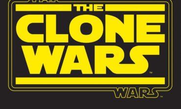 'Star Wars: The Clone Wars' Soundtrack Now Available for Pre-order