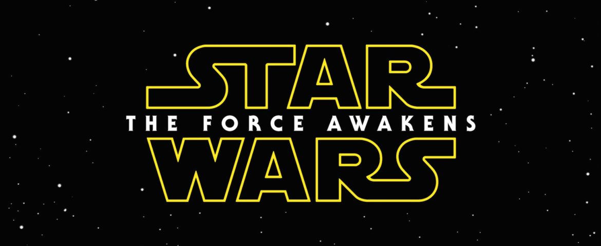'Star Wars: The Force Awakens' Teaser Teased by J.J. Abrams!