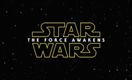 The Force Awakens Teaser Trailer Initial Reactions (62)