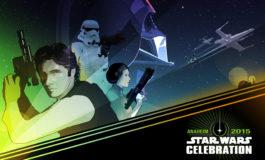 Star Wars Celebration Updates: Podcast Schedule Released; Original Trilogy Cast Members Confirmed