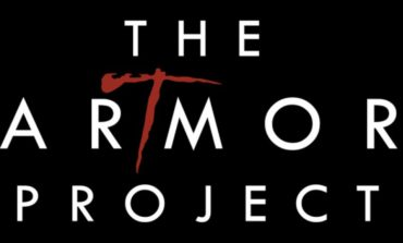 Announcing the 2014 ArTmor Project Charity Auction