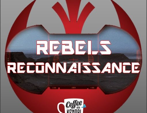 """Rebels Reconnaissance: """"Empire Day"""" Review"""