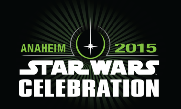 Check Out the Star Wars Celebration 2015 Trailer!