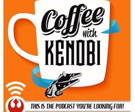 CWK Show # 30: Vintage Kenner Star Wars, featuring Mark Bellomo (70)