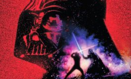 Star Wars : Posters - Review