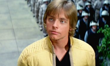 Why Luke Skywalker Should Remain a Hero