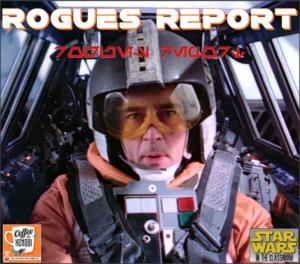 Rogues Report