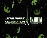 Star Wars Celebration Art Show *Preview* Steve Anderson: REBELS