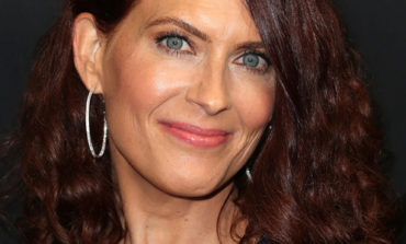 Star Wars Rebels' Vanessa Marshall is Gamora in 'Marvel's Guardians of the Galaxy'