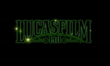 ILM's Lynwen Brennan is Lucasfilm's New General Manager