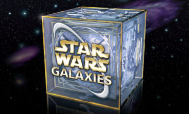 'Free Star Wars Galaxies' Petition Needs Your Support!