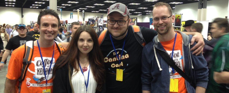 SpecialEdition: Indiana Comic Con (89)