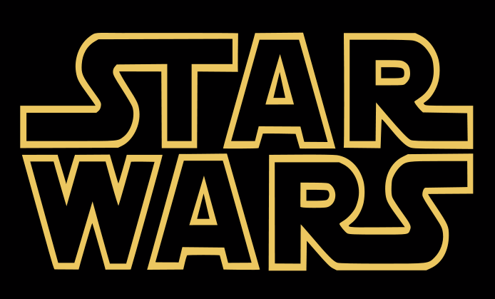 Thoughts on Preparing for 'The Force Awakens'