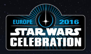 Next Star Wars Celebration Location Announced!