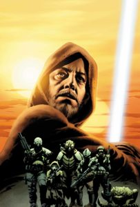 STAR WARS #7 COVER CMYK