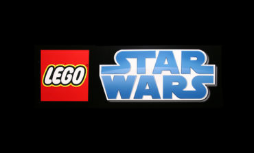 LEGO Star Wars Posters - A Celebration Exclusive!